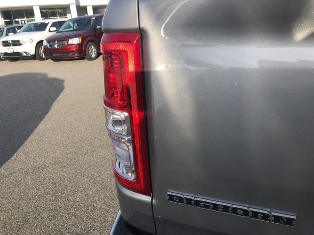 2019 Ram 1500 Quad Cab 4x4,  Pickup #219316 - photo 37