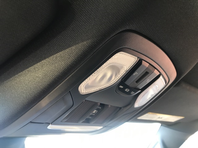 2019 Ram 1500 Crew Cab 4x2,  Pickup #219338 - photo 13