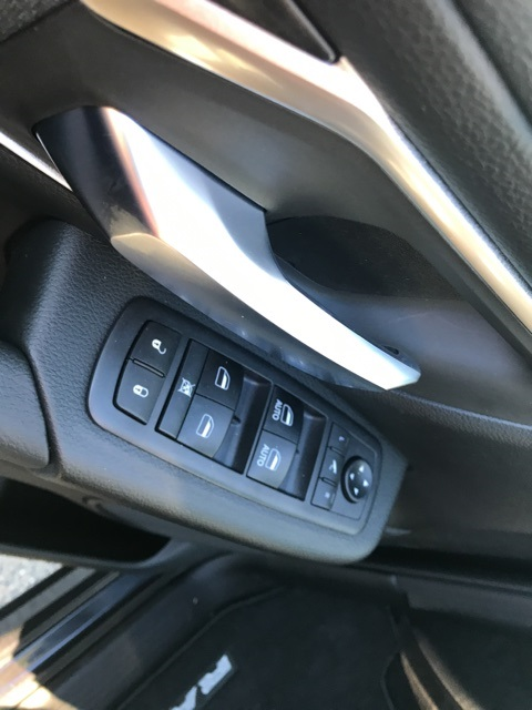 2019 Ram 1500 Crew Cab 4x2,  Pickup #219338 - photo 19