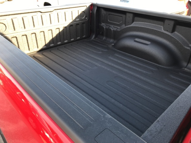 2019 Ram 1500 Quad Cab 4x4,  Pickup #219340 - photo 19