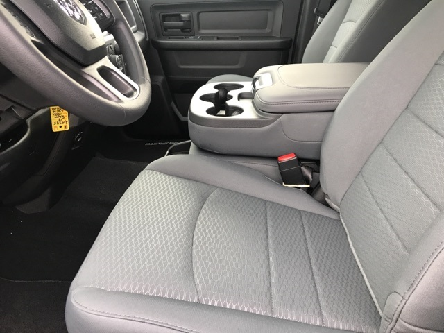 2019 Ram 1500 Crew Cab 4x2,  Pickup #219345 - photo 14