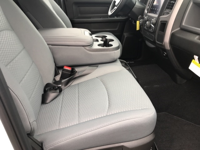 2019 Ram 1500 Crew Cab 4x2,  Pickup #219345 - photo 22