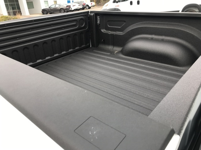 2019 Ram 1500 Crew Cab 4x2,  Pickup #219345 - photo 27