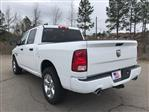 2019 Ram 1500 Crew Cab 4x2,  Pickup #219345 - photo 1
