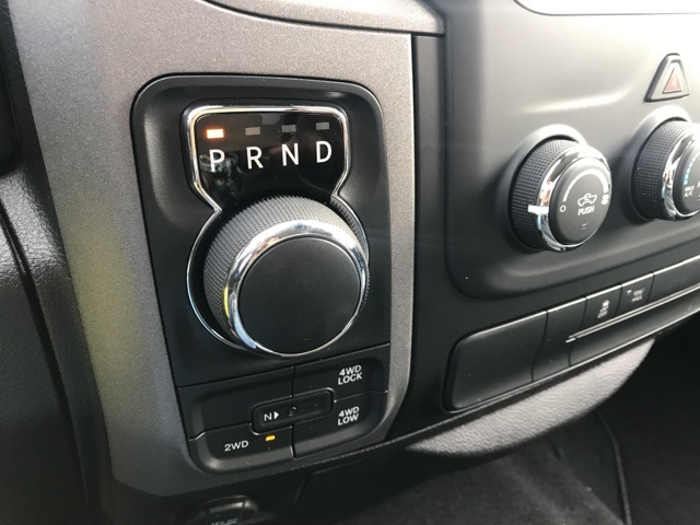 2019 Ram 1500 Crew Cab 4x4,  Pickup #219348 - photo 11