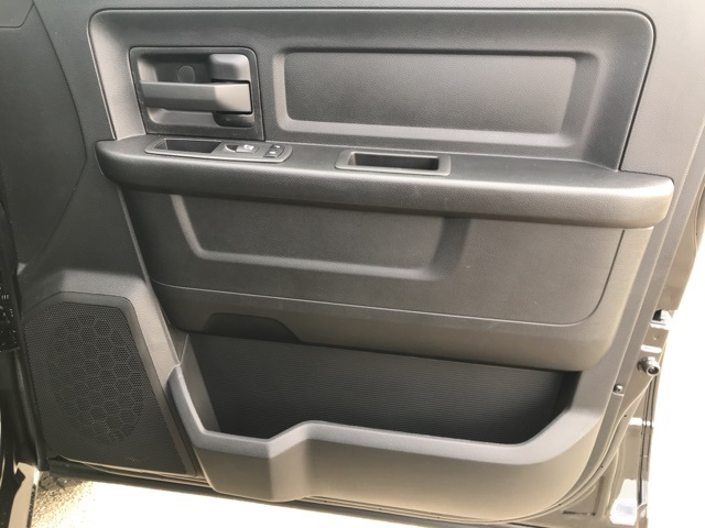 2019 Ram 1500 Crew Cab 4x4,  Pickup #219348 - photo 27