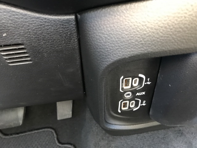 2019 Ram 1500 Quad Cab 4x2,  Pickup #219349 - photo 15