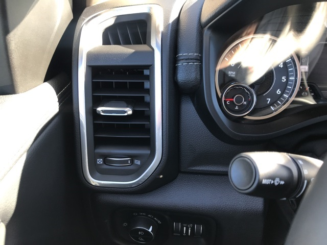 2019 Ram 1500 Quad Cab 4x2,  Pickup #219349 - photo 16