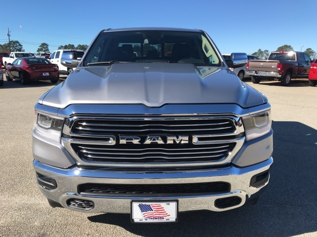 2019 Ram 1500 Quad Cab 4x2,  Pickup #219349 - photo 3