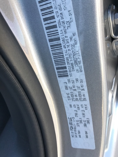 2019 Ram 1500 Quad Cab 4x2,  Pickup #219349 - photo 23