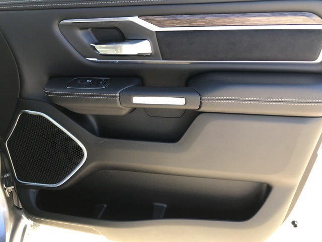 2019 Ram 1500 Quad Cab 4x2,  Pickup #219349 - photo 29