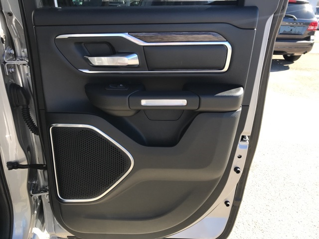 2019 Ram 1500 Quad Cab 4x2,  Pickup #219349 - photo 31