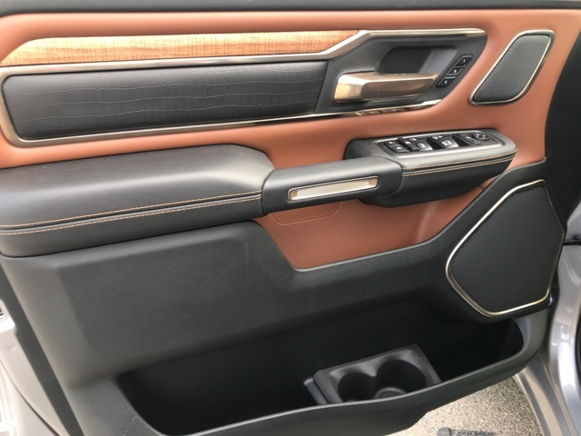 2019 Ram 1500 Crew Cab 4x2,  Pickup #219360 - photo 19