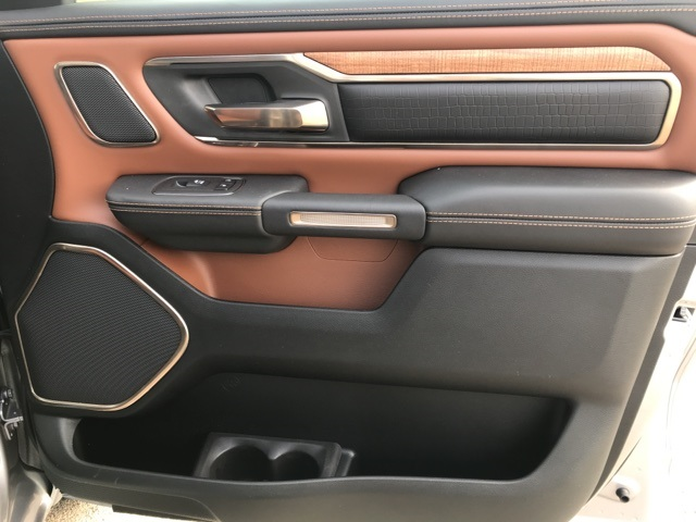 2019 Ram 1500 Crew Cab 4x2,  Pickup #219360 - photo 28