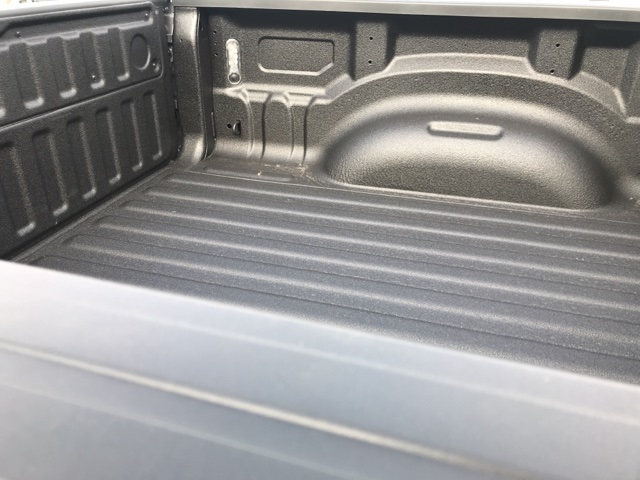 2019 Ram 1500 Crew Cab 4x2,  Pickup #219360 - photo 33