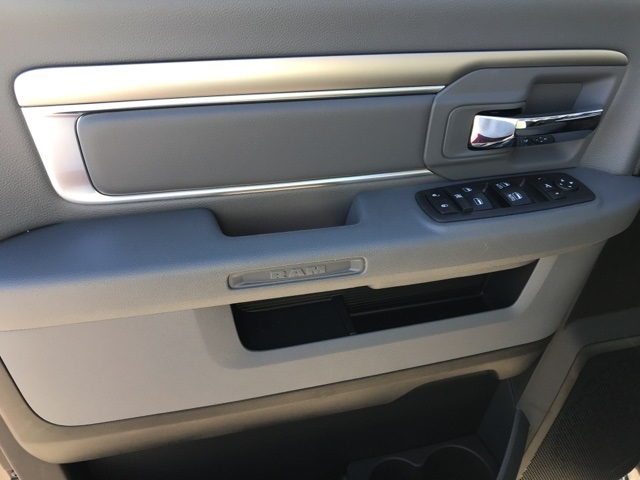 2019 Ram 1500 Crew Cab 4x2,  Pickup #219367 - photo 18