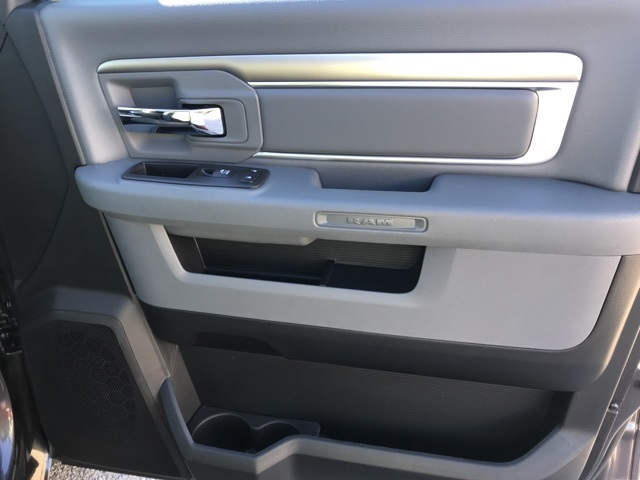 2019 Ram 1500 Crew Cab 4x2,  Pickup #219367 - photo 27