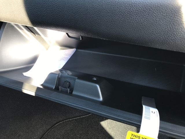 2019 Ram 1500 Regular Cab 4x2,  Pickup #219422 - photo 21