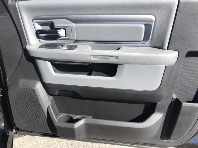 2019 Ram 1500 Regular Cab 4x2,  Pickup #219422 - photo 22