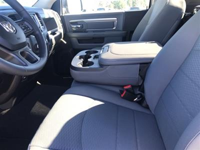 2019 Ram 1500 Regular Cab 4x2,  Pickup #219422 - photo 13