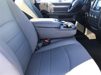 2019 Ram 1500 Regular Cab 4x2,  Pickup #219422 - photo 20