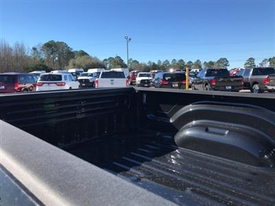 2019 Ram 1500 Regular Cab 4x2,  Pickup #219422 - photo 23