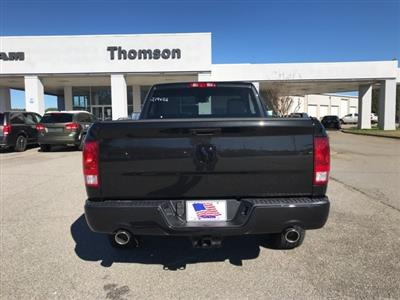 2019 Ram 1500 Regular Cab 4x2,  Pickup #219422 - photo 25