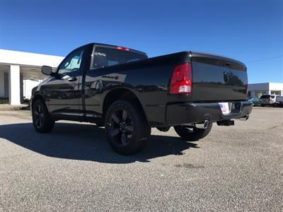2019 Ram 1500 Regular Cab 4x2,  Pickup #219422 - photo 2