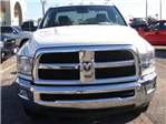 2017 Ram 3500 Regular Cab 4x4 Cab Chassis #D17148 - photo 10