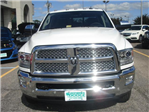 2018 Ram 3500 Crew Cab DRW 4x4, Pickup #D18018 - photo 13