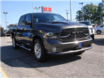 2018 Ram 1500 Crew Cab 4x4 Pickup #D18024 - photo 21