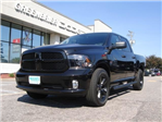 2018 Ram 1500 Crew Cab,  Pickup #D18036 - photo 1