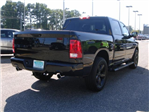 2018 Ram 1500 Crew Cab 4x2,  Pickup #D18036 - photo 20