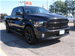 2018 Ram 1500 Crew Cab 4x2,  Pickup #D18036 - photo 22