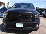 2018 Ram 1500 Crew Cab 4x2,  Pickup #D18036 - photo 23