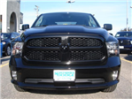 2018 Ram 1500 Crew Cab, Pickup #D18045 - photo 19