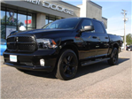 2018 Ram 1500 Crew Cab, Pickup #D18045 - photo 3