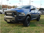 2018 Ram 1500 Crew Cab 4x4, Pickup #D18110 - photo 1