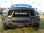 2018 Ram 1500 Crew Cab 4x4, Pickup #D18110 - photo 27