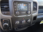 2018 Ram 1500 Quad Cab 4x4, Pickup #D18128 - photo 11
