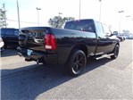 2018 Ram 1500 Quad Cab 4x4, Pickup #D18128 - photo 16
