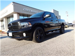 2018 Ram 1500 Quad Cab 4x4, Pickup #D18128 - photo 3