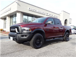 2018 Ram 1500 Crew Cab 4x4, Pickup #D18131 - photo 1