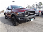2018 Ram 1500 Crew Cab 4x4, Pickup #D18131 - photo 23