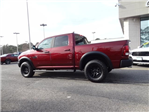 2018 Ram 1500 Crew Cab 4x4, Pickup #D18131 - photo 2