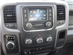 2018 Ram 1500 Quad Cab, Pickup #D18138 - photo 10