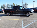 2018 Ram 1500 Crew Cab, Pickup #D18175 - photo 18