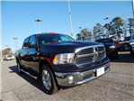 2018 Ram 1500 Crew Cab, Pickup #D18175 - photo 19