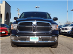2018 Ram 1500 Crew Cab, Pickup #D18175 - photo 20