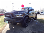 2018 Ram 1500 Crew Cab 4x4, Pickup #D18217 - photo 1
